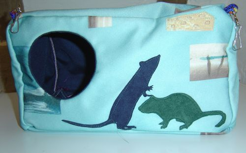 classical rat box hammock 4 by bettysbeds